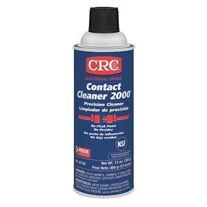CRC 2140