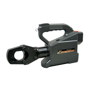 Huskie Tools REC-6750AT