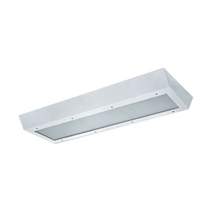 Cooper Lighting FUSLPX127500740UNVED