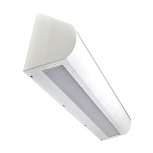 Cooper Lighting FMBX42500/5000740UNVED
