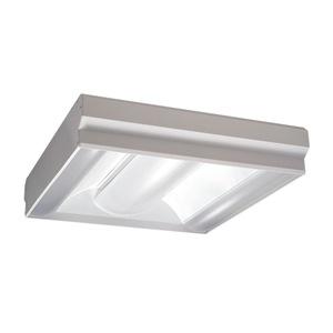 Cooper Lighting MAEG417UNVEB82