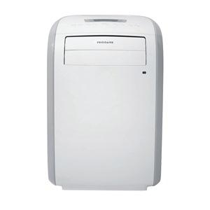 Frigidaire Portable Air Conditioner, 5000Btuh, 115V at Sears.com