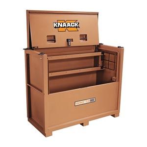 Knaack 1000