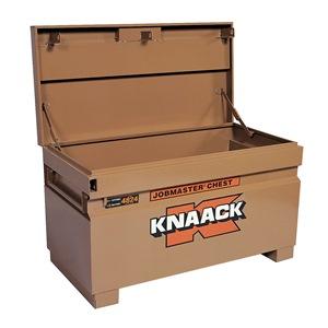 Knaack 4824