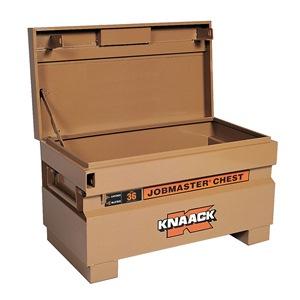 Knaack 36