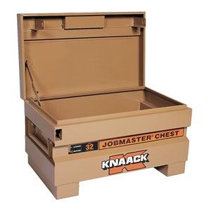 Knaack 32
