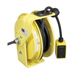 K & H Industries RTBB3L-WGB520-J12F