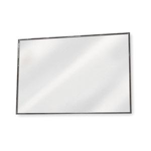 Vision Metalizers Inc GFFM1830-M