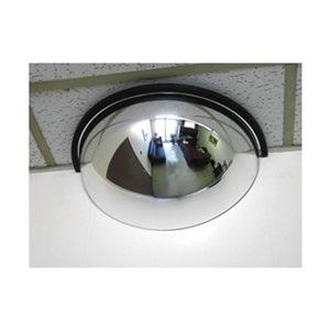 Vision Metalizers Inc DPC1812