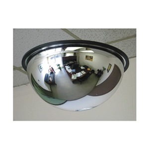 Vision Metalizers Inc DPC1800