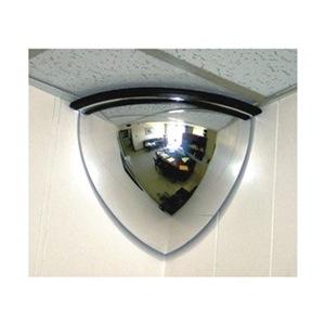 Vision Metalizers Inc DPBHV3214