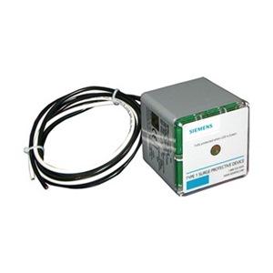 Siemens TPS3F03050