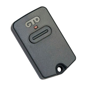 GTO Access Systems RB741
