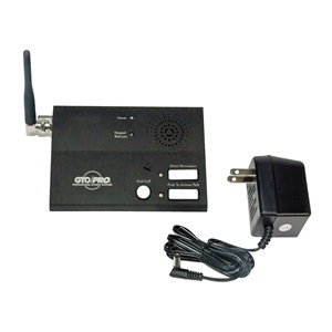 GTO Access Systems F3101MBC
