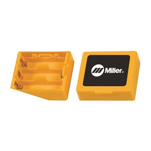 Miller Electric 249297