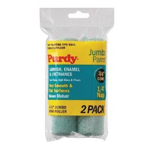 Purdy 140624040