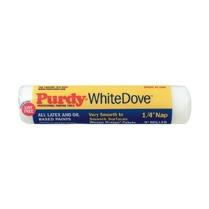 Purdy 14A662091