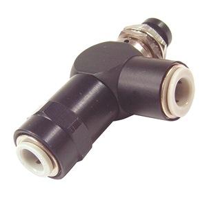 Pneumadyne Inc A11-30-66