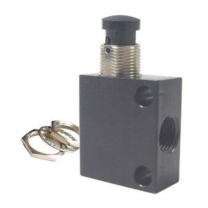 Pneumadyne Inc C040105