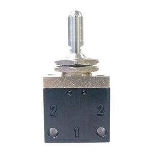 Pneumadyne Inc C042501
