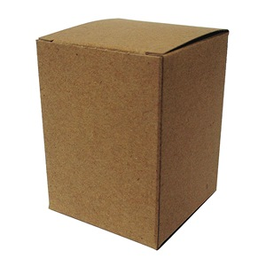 Colbert Packaging Corporation S-26