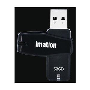 Imation IMN27605