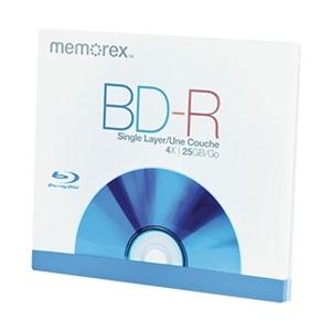 Memorex MEM97850