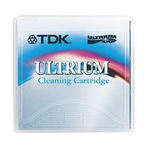 Tdk TDK27637
