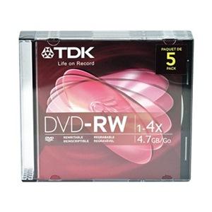 Tdk TDK48425