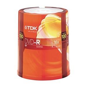 Tdk TDK48520