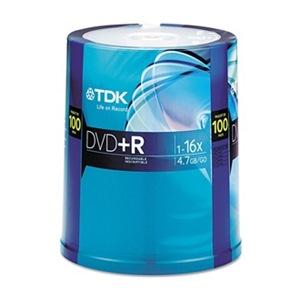 Tdk TDK48521