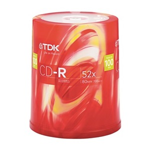 Tdk TDK48555