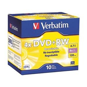 Verbatim VER94839