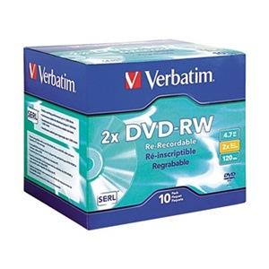Verbatim VER94918