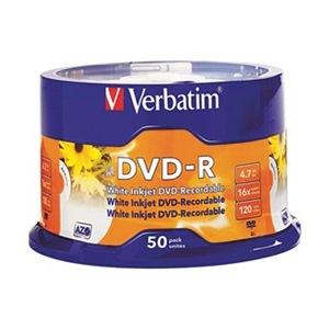 Verbatim VER95079
