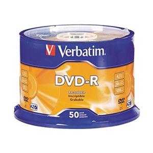 Verbatim VER95101