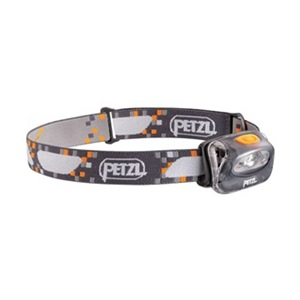 Petzl the E97 PG