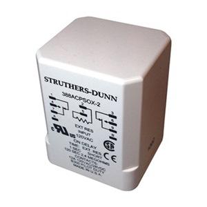 Struthers-Dunn 388ACPSOX-161