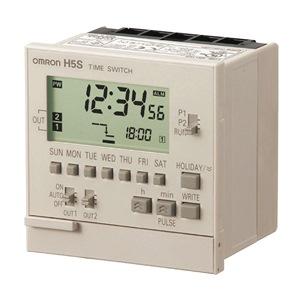Omron H5S-YB2-X