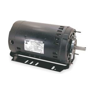 Century H853V2