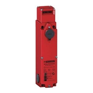 Telemecanique XCSLF3535333