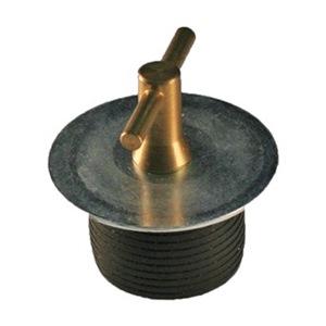 Shaw Plugs 52001-1