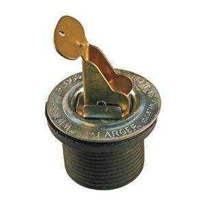 Shaw Plugs 51019