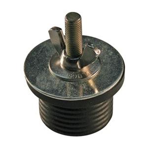 Shaw Plugs 72001