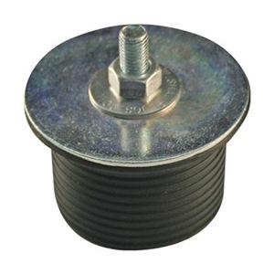 Shaw Plugs 62002