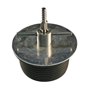 Shaw Plugs 53001