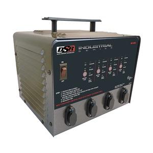 DSR ProSeries INC-406A