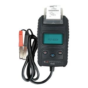 DSR ProSeries PST-900X