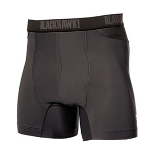 Blackhawk 84BB01BK-XL