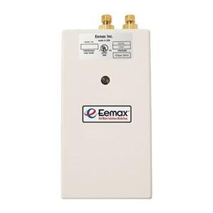 Eemax SP65